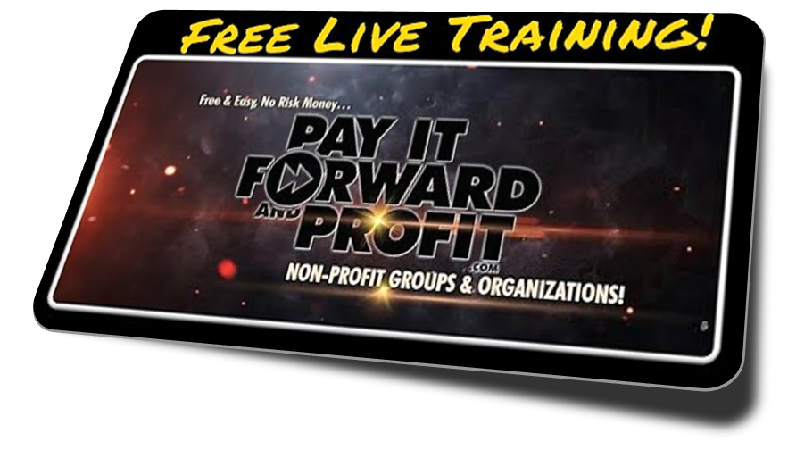 FREE Live WebChat! Join Now!